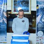 Click to view album: 2018 Fishing Tournament Capt. Briefing