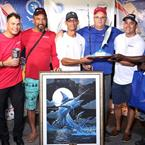 Click to view album: 2018 Fishing Tournament Day 2 & Prize Giving
