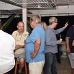 Click to view album: 2017 Fishing Tournament Launch