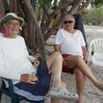 Click to view album: Pigeon Island 2012