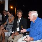 Click to view album: 2012 - Independence Regatta - Cocktail Party