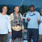 Click to view album: 2018 Fishing Tournament Day 1