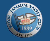 Royal Jamaica Yacht Club